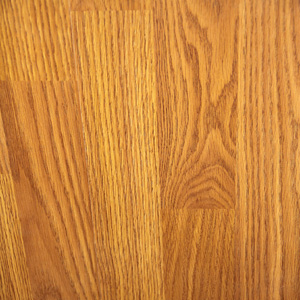 Laminate spirit river flooring ltd for Goodfellow laminate flooring