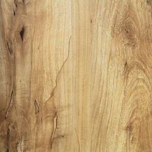 Laminate flooring goodfellow laminate flooring for Goodfellow laminate flooring