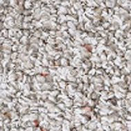 In stock carpet Shaw Pure Waters 12 - 00701 Pebble Path colour